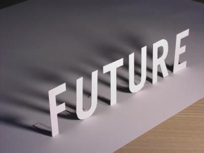 Budoucí čas složený - Futuro composto